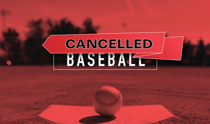 Baseball Signups